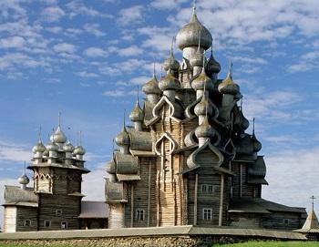 Дмитрий донской памятник зодчества цены на памятники в оренбурге цены